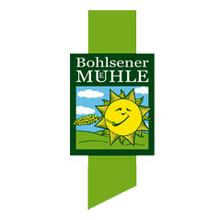 Bohlsener Mühle GmbH + Co. KG