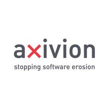 Axivion GmbH