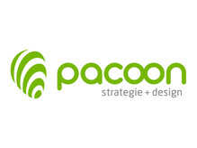 pacoon GmbH