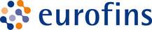 Eurofins Food Testing Germany
