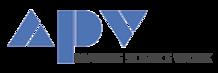 APV Arbeitsgemeinschaft für Pharmazeutische Verfahrenstechnik e.V.