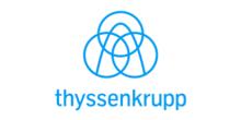thyssenkrupp Business Services GmbH