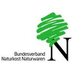 Bundesverband Naturkost Naturwaren (BNN) e.V.