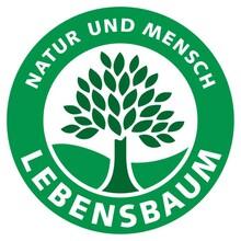 Lebensbaum - Ulrich Walter GmbH
