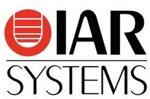 IAR Systems AB