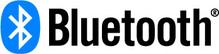 Bluetooth SIG, Inc.