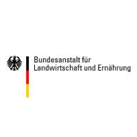 Bundesanstalt für Landwirtschaft und Ernährung (BLE) Referat SGEnK