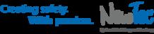 NewTec GmbH System-Entwicklung und Beratung