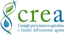 Consiglio per la ricerca in agricoltura e l'analisi dell'economia agraria (CREA)