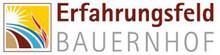 Erfahrungsfeld-Bauernhof e.V.