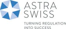 AstraSwiss GmbH