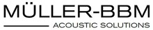 Müller BBM Acoustic Solutions GmbH