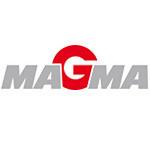 MAGMA Gießereitechnologie GmbH