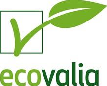 ECOVALIA (Asociación Valor Ecológico CAAE)