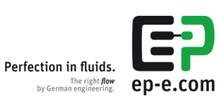 EP Ehrler Prüftechnik Engineering GmbH