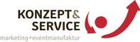 KONZEPT & SERVICE  GmbH