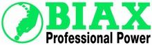BIAX - Schmid & Wezel GmbH
