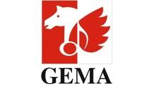 Gesellschaft für musikalische Aufführungs- und mechanische Vervielfältigungsrechte (GEMA)