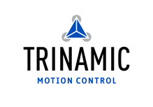 TRINAMIC Motion Control GmbH & Co. KG