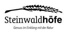 Bioland-Hof Grenzmühle