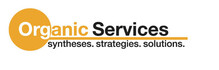 Organic Services GmbH