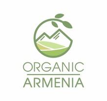 Organic Association of Armenia