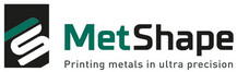 MetShape GmbH