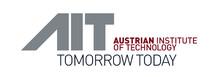 IWE (AIT Austrian Institute of Technology) - LKR Leichtmetallkompetenzzentrum Ranshofen GmbH