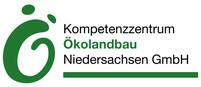 Kompetenzzentrum Ökolandbau Niedersachsen (KÖN)