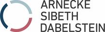 ARNECKE SIBETH DABELSTEIN RAe StB PartmbB