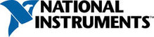National Instruments Germany GmbH