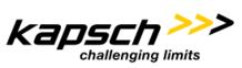 Kapsch BusinessCom GmbH
