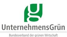 UnternehmensGrün e.V. Bundesverband der grünen Wirtschaft