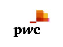 PricewaterhouseCoopers GmbH - PwC