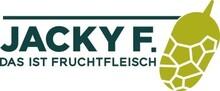 JACKY F. - Api Jamu GmbH