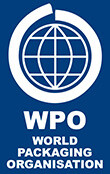 WPO World Packaging Organisation