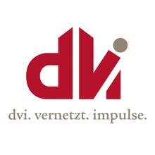 Deutsches Verpackungsinstitut e. V. (dvi)
