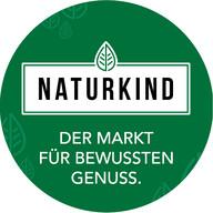Naturkind Bio-Fachmarkt