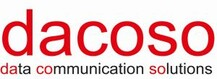 dacoso GmbH data communication solutions