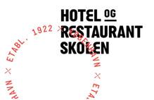 Copenhagen Hospitality College - Hotel- og Restaurantskolen