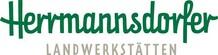 Herrmannsdorfer Landwerkstätten Glonn GmbH & Co.KG