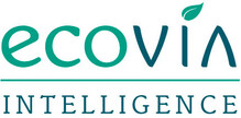Ecovia Intelligence