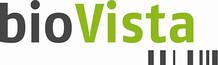 bioVista GmbH