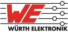 Würth Elektronik eiSos GmbH &Co. KG