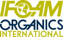 IFOAM - Organics International Head Office