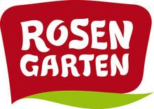 Rosengarten Minderleinsmühle