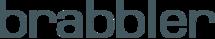 Brabbler Secure Message and Data Exchange Aktiengesellschaft