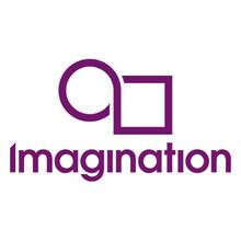 Imagination Technologies Group Ltd