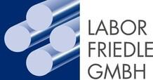 Labor Friedle