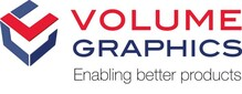 Volume Graphics GmbH